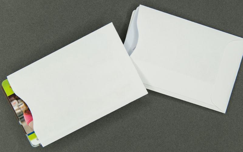 Bao đựng thẻ nhựa - túi đựng thẻ nhựa - VIP CARD - MEMBER CARD