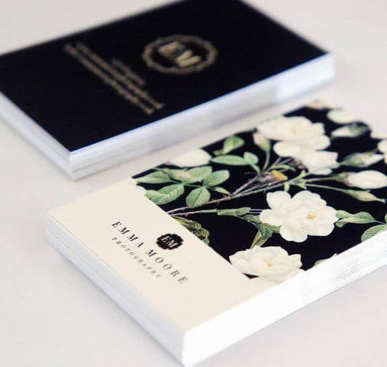 In ấn tag treo hình vuông rẻ đẹp
