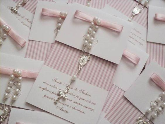 Đừng quên nhắn gửi lời muốn nói trên mẫu in ấn thẻ treo trang sức đẹp