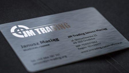 Kỹ thuật in thẻ nhựa ép kim siêu đẹp tại TPHCM