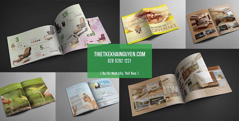 thiet-ke-catalog-tphcm