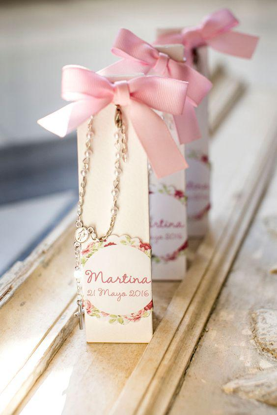 Hãy thể hiện sự ngọt ngào trên mẫu in ấn thẻ treo trang sức đẹp