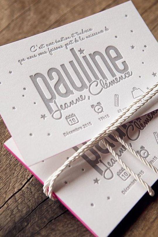 Mẫu in tag treo quần áo đẹp bằng giấy mỹ thuật