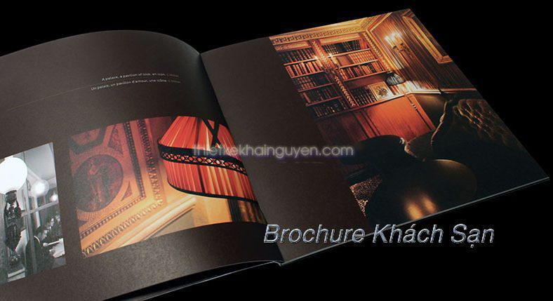 brochure-khach-san-dep