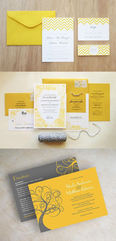 Màu sắc thiết kế thiệp mời màu vàng luôn tạo nên sự chú ý đến khách mờiMàu sắc thiết kế thiệp mời màu vàng luôn tạo nên sự chú ý đến khách mời