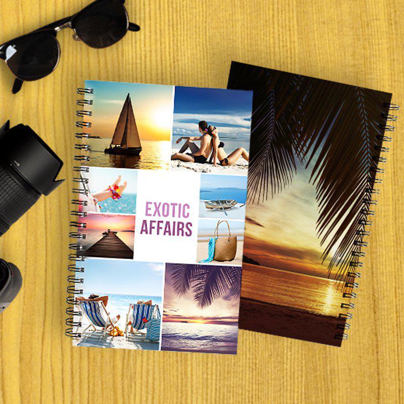 photobook lò xo - lựa chọn tuyệt vời để lưu giữ khoảnh khắc hạnh phúc