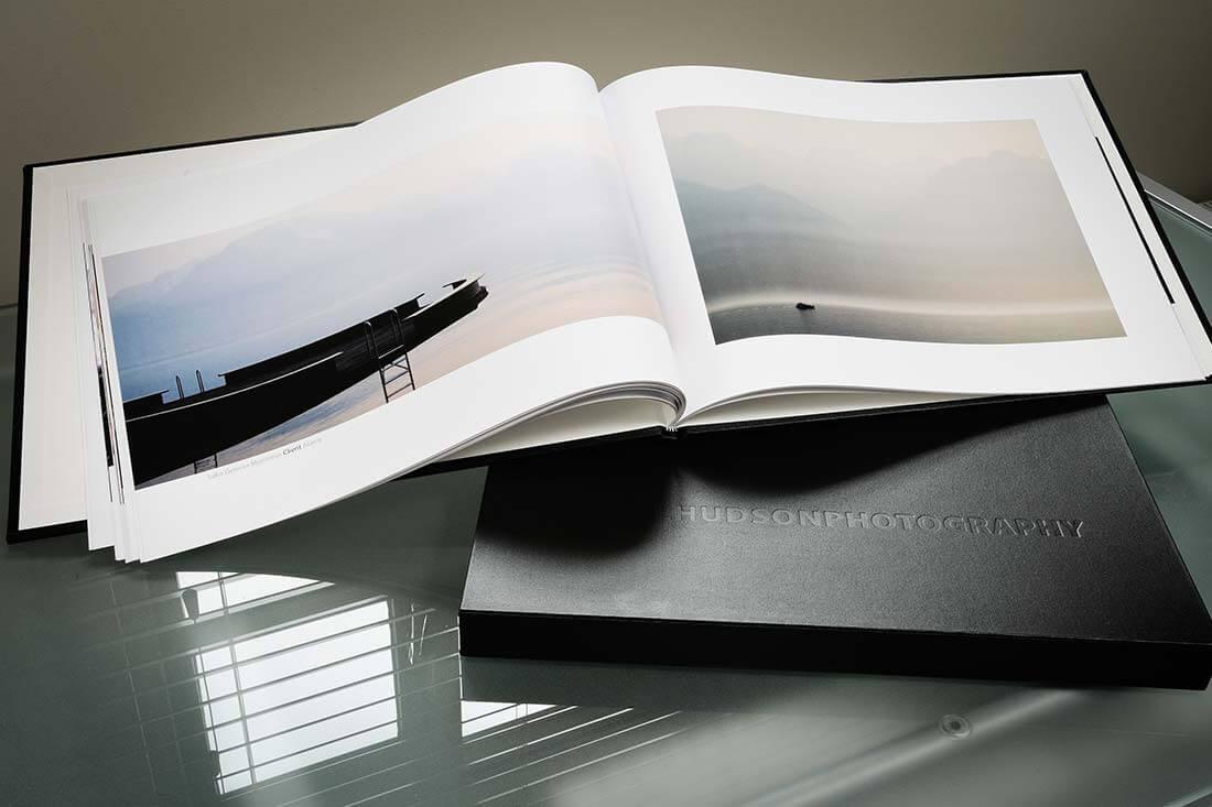 in photobook lữu lại những khoảnh khắc đẹp về thiên nhiên