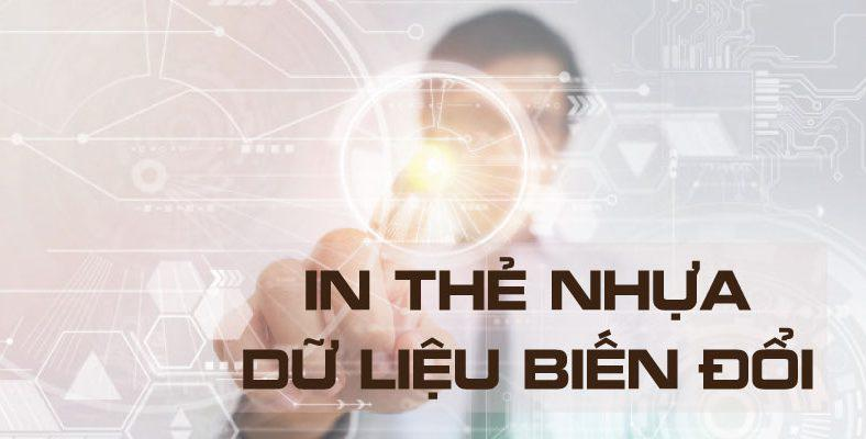 in-the-nhua-du-lieu-bien-doi