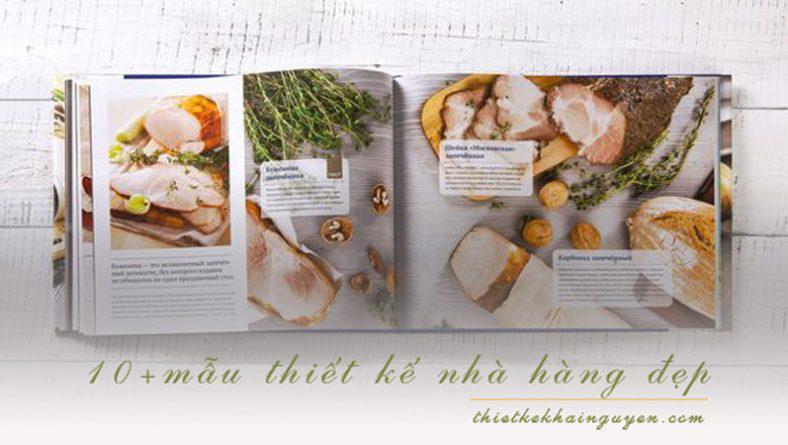 thiet-ke-menu-nha-hang-dep