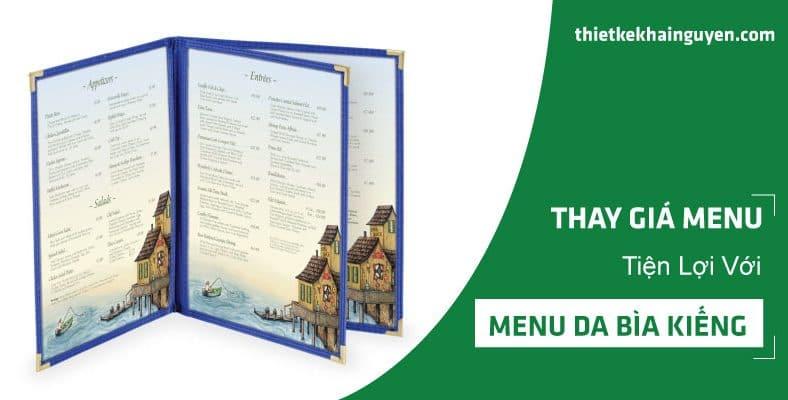 menu-da-bia-kieng