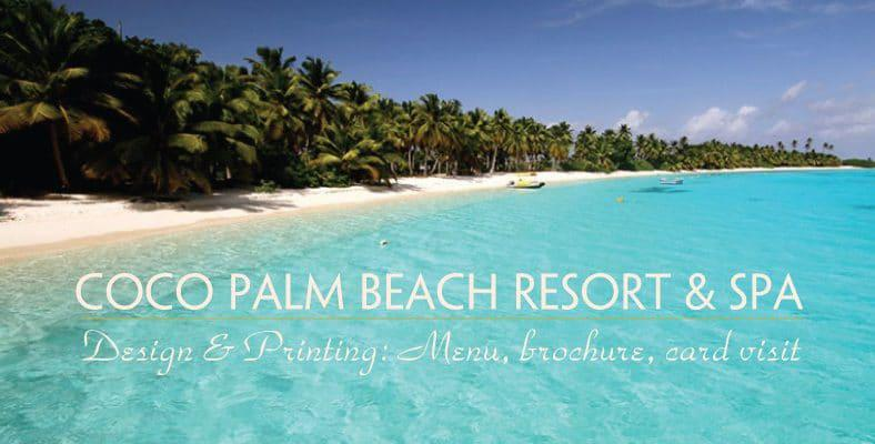 coco-palm-resort-design-priting