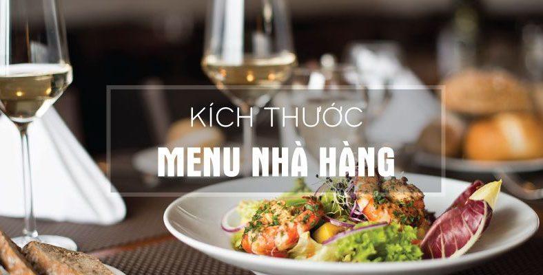 kich-thuoc-menu-nha-hang