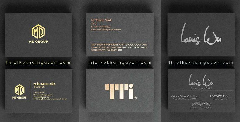 mau-thiet-ke-name-card-ep-kim