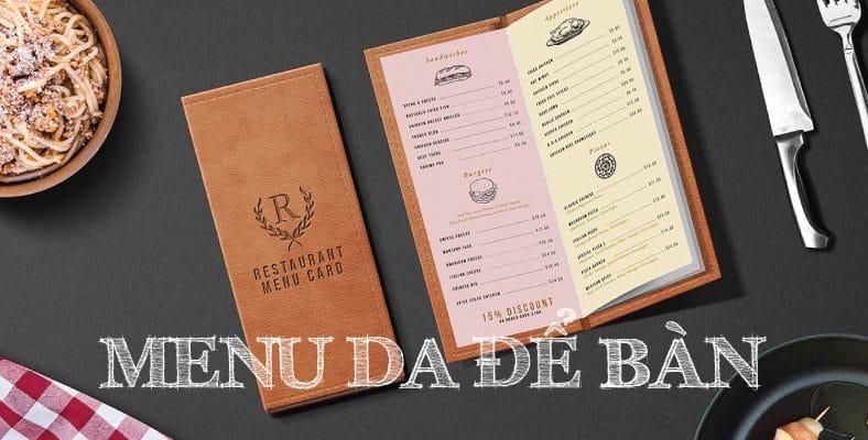 menu-da-de-ban-dep