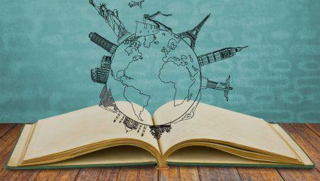 6 ý tưởng nhiếp ảnh dành cho cuốn sách ảnh du lịch