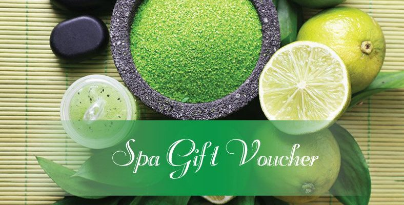 spa-gift-voucher-gift-certificate-spa