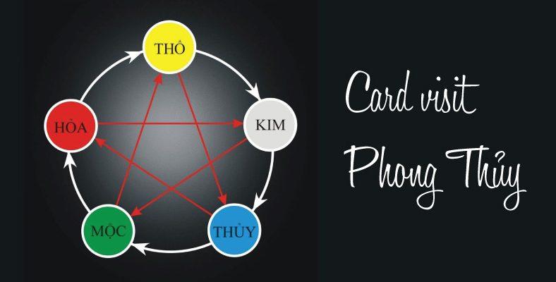 card-visit-phong-thuy