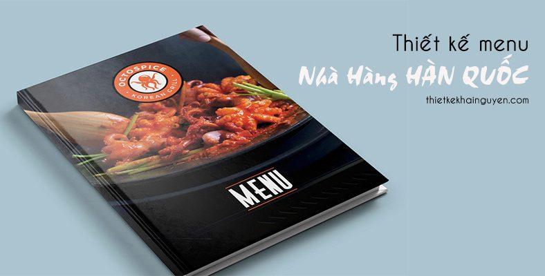 thiet-ke-menu-nha-hang-han-quoc