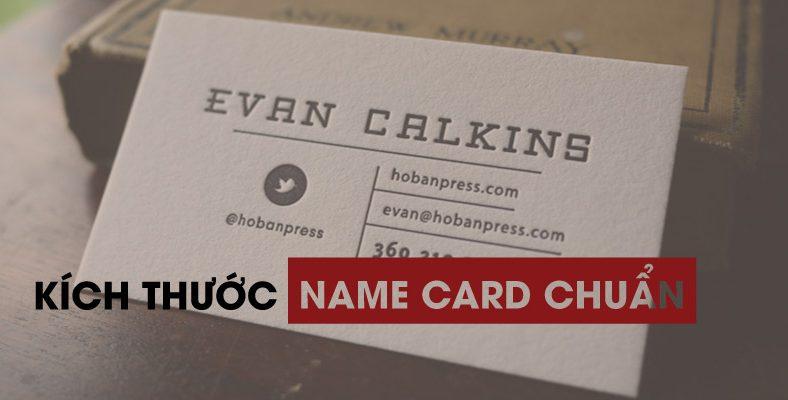 kich-thuoc-name-card-chuan