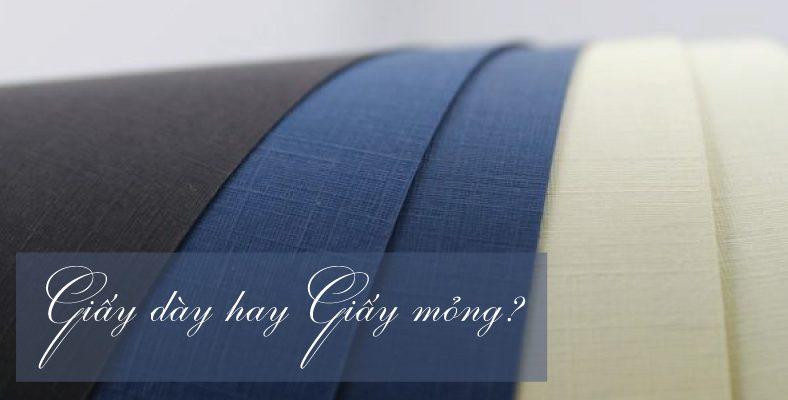 giay-day-hay-giay-mong