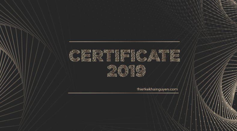 certificate-2019-mau-bang-khen