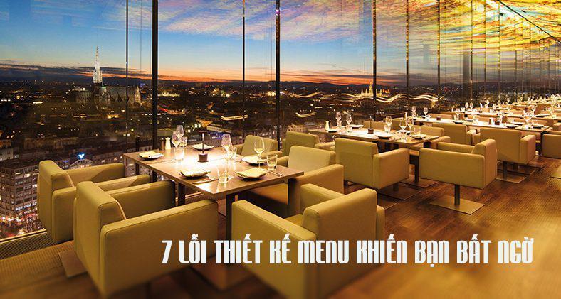 loi-thiet-ke-menu-nha-hang