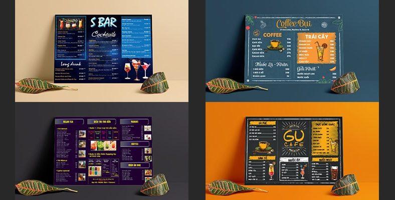 menu-bang-a3-cho-quan-cafe