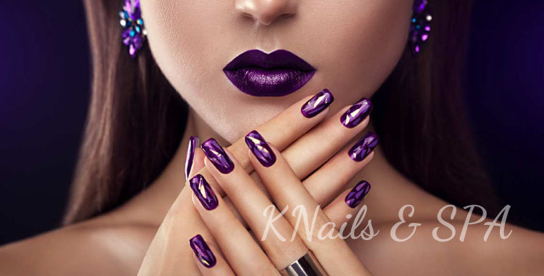 banner-thiet-ke-nails-spa
