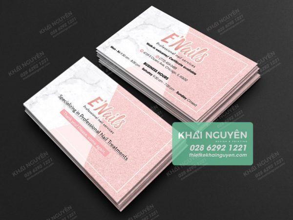 enails-bussines-card-min