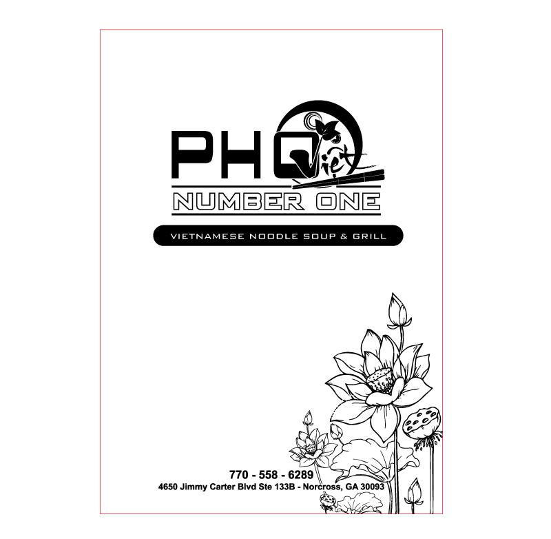 Bảng thiết kế bìa gỗ trên phần mềm
