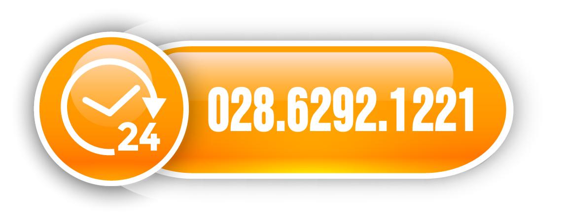 Gọi hotline để được tư vấn/báo giá 24/24h