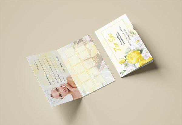 pointmentcard-zen-spa