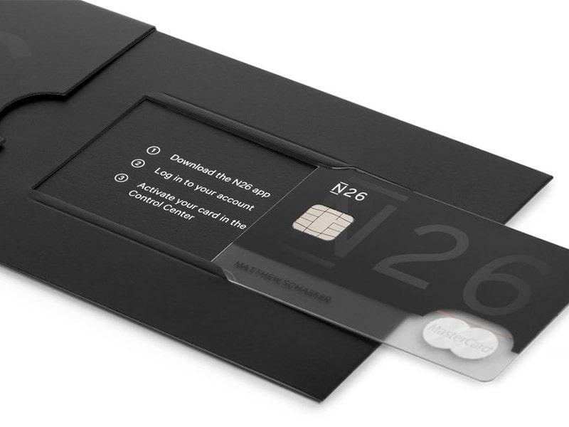 VIP CARD siêu cao cấp với thẻ nhựa trong