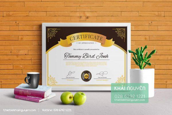 6373790 - In certificate theo mẫu - certificates templates