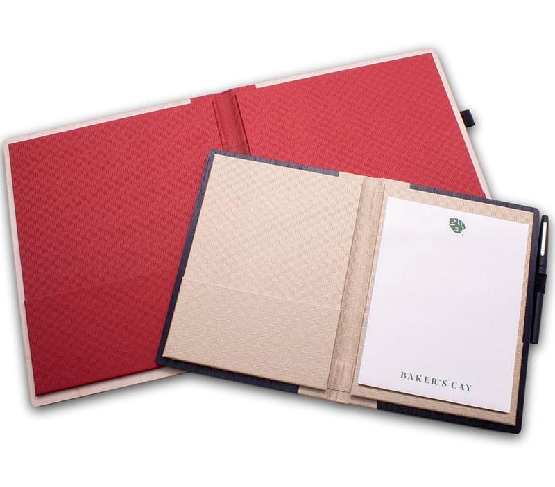 Làm  menu gỗ có tay gấp folder mới lạ