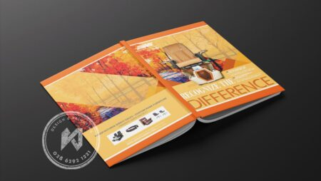 In catalogue bìa cứng nhanh rẻ đẹp tại TPHCM
