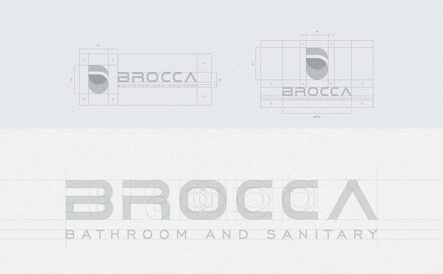 Thiết kế logo công ty quan trọng như thế nào?
