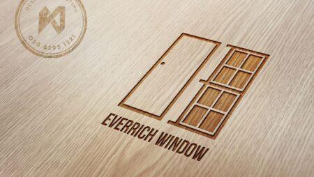 30 mẫu thiết kế logo công ty chuyên nghiệp