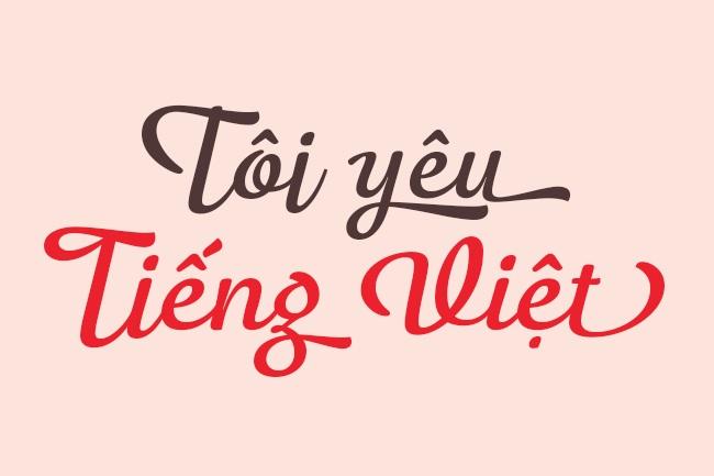 Tải font Việt Hóa SVN-Haptic Script